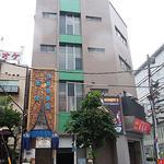 38471590 - 東京穆斯林飯店(東京ムスリム飯店)