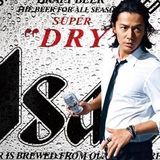 生ビールの美味しい季節到来です!!
