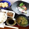 しょくらく宗 小三 - 料理写真:2014年8月 だしつく定食【900円】