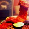 炭火焼肉GOSAMARU - 料理写真: