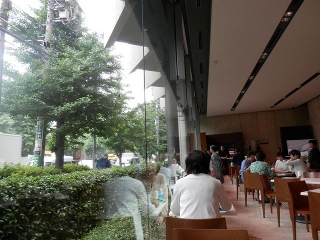 https://tblg.k-img.com/restaurant/images/Rvw/38488/640x640_rect_38488997.jpg