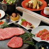 飛騨牛一頭家 馬喰一代 - 料理写真: