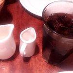 38494368 - アイスコーヒー