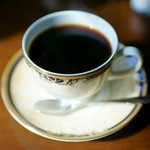 コーヒースクエア・ドゥ - コスタリカ