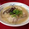むらた亭 - 料理写真:チャーシューメン