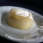 38504698 - 半熟プリチーズ