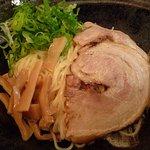 3851735 - つけ麺