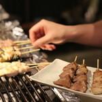 福ト屋 - 料理写真: