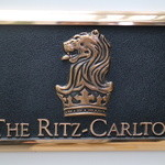 38516467 - ライオンマークが最上級の証「THE RITZ-CARLTON TOKYO」