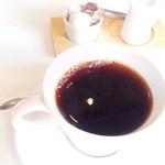 ニロ カフェ -