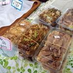 38522244 - 三元豚カツ丼(300円)