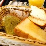 古民家レストラン 土佐水木 -