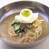 韓国料理 ビビム - 料理写真: