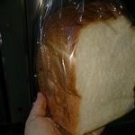 チャチャ - イギリスパン1.5斤ハーフ