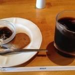 カフェ呈キッチン - 料理写真: