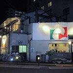 3853996 - イタリア語で「ナオの家」と言う意味のイタリアンレストランです。