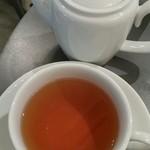 38542540 - 宇治紅茶
