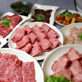 【付けタレ】美味しいお肉をサッパリとお召し上がり頂けます!