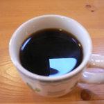 ポルポ - コーヒー