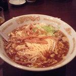 3855770 - 龍麺