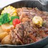 カラオケ パセラ - 料理写真:
