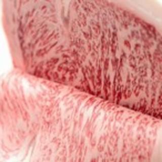 世界の美食家が絶賛、トップシェフが惚れ込む幻の牛肉「尾崎牛」