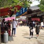 3857339 - 藤森神社の祭り