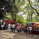 3857343 - 藤森神社の祭り