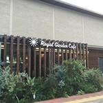 38575141 - 大濠公園にあるこの公園のランドマークともいえるカフェレストランです。