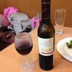 南十字星 - ベトナムのワイン