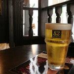 3860512 - ビール♪
