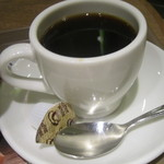 フォレスティ コーヒー - 2015/5 ブレンドS