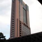 38611956 - ホテル日航金沢
