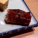IKKYU - 穴子