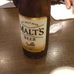 スクエア - ビール