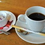 nike - nike・コーヒー&アイス(2015.02)