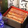 うなぎ割烹柳 - 料理写真: