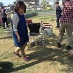 シュナカフェ - ワンちゃんフェスティバル