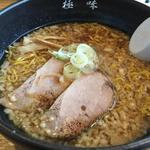 麺匠 極味 - 料理写真: