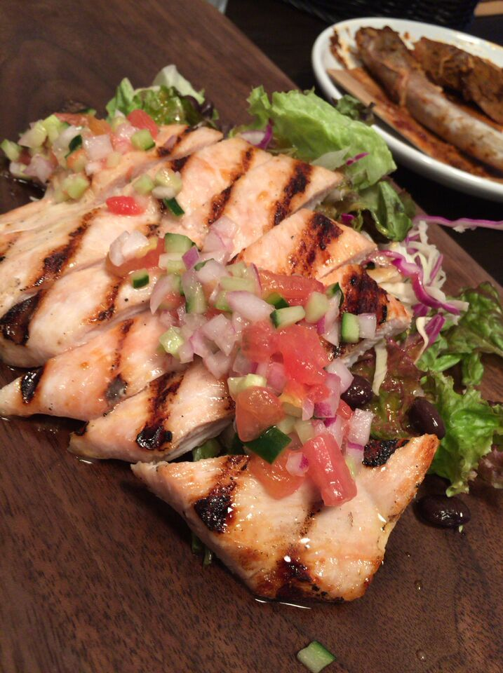 BUTCHER NYC CRAFT BEER & WINE / BBQ & GRILL 品川シーズンテラス