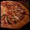 ピザハット - 料理写真:ナチュラル《L》