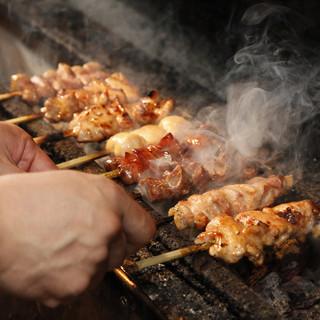 【魚沼産コシヒカリ】最新式炊飯器バーミキュラを使用