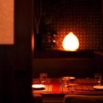 赤坂見附 個室居酒屋 お魚に恋をして - 赤坂・赤坂見附・永田町で… 串しゃぶでごゆるりと…☆