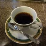 38649950 - デミコーヒー