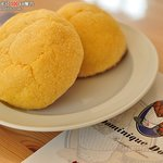 ドミニク ドゥーセの店 - 料理写真:ムロンドパリ