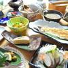 Mammaru - 料理写真: