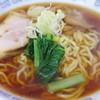 Chuukasobataki - 料理写真:ラーメン