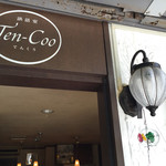 Ten-Coo -