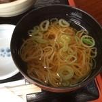 38685881 - 温麺