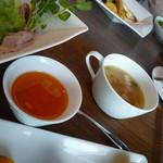 38687662 - スープ部